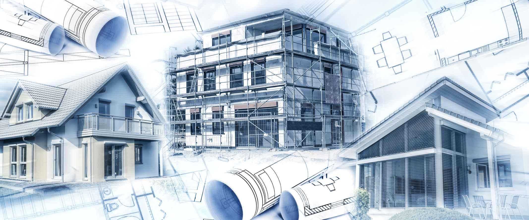 Baupläne Athanasiadis Baugesellschaft mbH